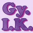 <b>Gy.I.K. - Öninterjú</b>