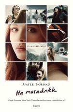 hamaradnek-filmes